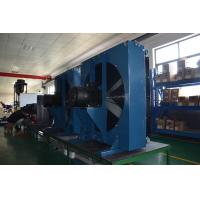 China Heavy Duty High Pressure Hydraulic Oil Cooler for sale