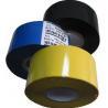 FC3 Type Black Color 30mm*100m Hot Foil Tape for sale