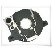 Cummins  Flywheel Housing 4933285 for sale