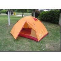 Buy cheap outdoor camping tent from wholesalers