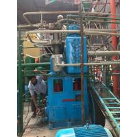 Wholesale 250m3/h Low Pressure 99.6% Air Separation Plant Oxygen Plant Machine from china suppliers