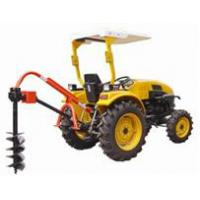 Wholesale Hole digger from china suppliers