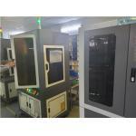 China Aluminum PCB for sale