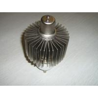 Buy cheap 6T51 Electron Vacuum Triode Vacuum Tube / Gas Filled Tube Electronic Device from wholesalers