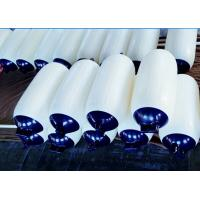 Wholesale Best Competitive preice PVC materail fender boat fender from china suppliers