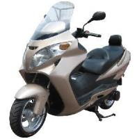 Wholesale 150CC EEC SCOOTER (FPM150E-15) from china suppliers