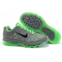 Wholesale Womens Netty Air Max 2011 Breathable Running Shoes from china suppliers