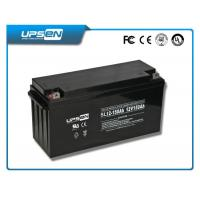Wholesale Maintenance Free 12V 7.5ah Sealed Lead Acid Battery for Power Tools and Electric Toys from china suppliers