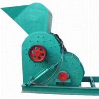 Wholesale SCF Series Double Stage Crusher from china suppliers