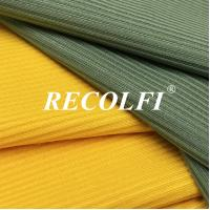 Buy cheap Eco Made Fashion Swim Roica Spandex Yarn Bikini Style Digital Print from wholesalers