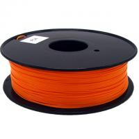 Wholesale Net Arrangement 3d Printer Pla+ Filament 1.75mm 1kg from china suppliers