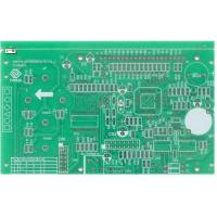 Wholesale Lead- free HASL Printed Circuit Board Fabrication For Electronic products from china suppliers