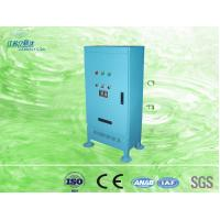 Wholesale Micro Electrolysis 280W Water Treatment Ozone Generator For Greenhouses from china suppliers
