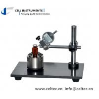 China Ampoule centralization tester for sale