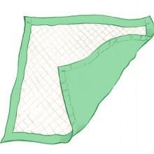 Best Surper absorbent medical underpad wholesale