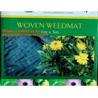 Wholesale 100% pp cover fabric weed control mat weed barrier Anti weed mat,Supply heavy duty 100% virgin anti grass weed barrier/g from china suppliers