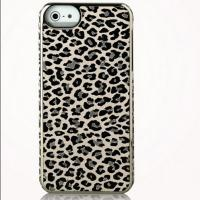 China Plastic Mobile Phone Protective Cases For iPhone 5 / 5s Silicone Cell Phone Cases on sale
