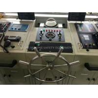 Buy cheap dry cargo ship ram type marine steering gear with steering shaft Steering Gear from wholesalers
