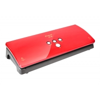 Wholesale Red -60kpa 30cm Bag Vacuum Packaging Sealer from china suppliers