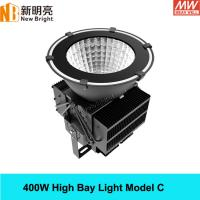 Wholesale 400W high bay light features,high bay led lighting fitting made in china from china suppliers