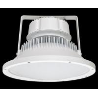 Wholesale GY530Y290GK Round LED High Bay Lights , 135W~220W High Power LED High Bay Lights from china suppliers