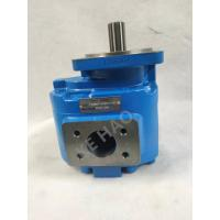 Compact Original Loader Gear Pump For Engineering Machinery And Vehicle for sale