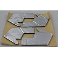 Wholesale Aluminium Foil from china suppliers