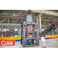 China Competitive price multifunctional Micro Powder Grinding Mill for sale in India for sale