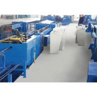 Best LG120 cold pilger mill, seamless steel pipe making machine wholesale