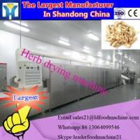 China Large Capacity Herbs Drying Machine Herbs Dehydrator Machine on Sale dryer machine herb dryer on sale