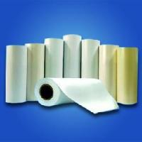 Wholesale Cast Coated Sticker Paper from china suppliers