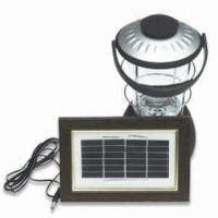 Wholesale Solar Camping Lighting System from china suppliers