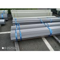 Wholesale Construction Prepainted Galvanized Steel Coil , Colour Coated Coil Width 600mm-1250mm from china suppliers