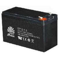 Wholesale UPS Battery 6V4.5ah-12V200ah from china suppliers