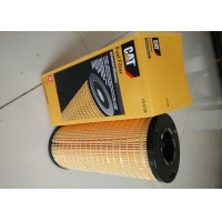 Wholesale 1R-0756 diesel filter instead of Carter filter Carter 320C/D excavator filter 1R0756 from china suppliers
