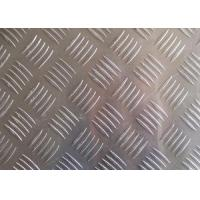 Wholesale 2m Embossed Metal Sheets , Color Coated PPGI Steel Sheet TDC51D Z275 Z180 from china suppliers