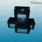 Lithium 12Ah 12V LiFePO4 Battery to replace Yuasa, Fiamm Panasonic , Power Sonic SLA