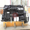 Genuine engine blocks ISDe210 30 engine assembly DIESEL ENGINE ASSY ISDe210 30 for sale