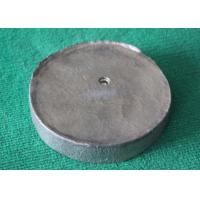Wholesale Rare 99.5 % Rare Earth Metals Gadolinium Iron Alloy Metal Lumps With Alias Gd Fe Alloy from china suppliers