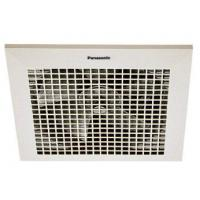 Wholesale ventilation fans from china suppliers