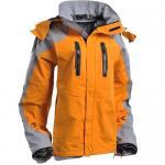 China High-Vis Weatherproof Jacket for sale