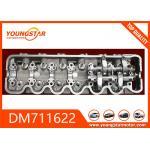 China DM711622 Aluminum Cylinder Heads For Ford EL 6049 BUP 94DA 12V for sale