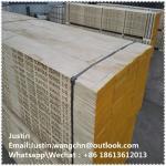 Wholesale osha lvl scaffolding board/plank lvl scaffold boards\planks from china suppliers