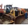 Caterpillar D5K LGP Bulldozer for sale