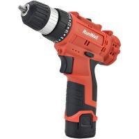Wholesale 12V brushless cordless drill lithium ion  battery  3.0Ah the best battery from china suppliers