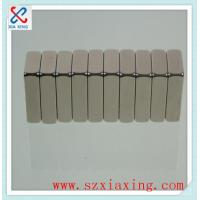 Wholesale Block Neodymium Magnets from china suppliers