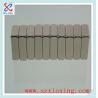 Block Neodymium Magnets for sale