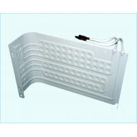 Wholesale HDPE material super ice box for keeping food fresh with SGS MSDS from china suppliers
