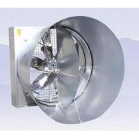 Wholesale Poultryhouse cone fan from china suppliers