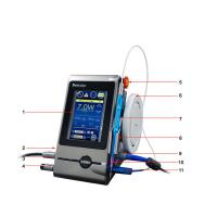 Wholesale Diode Laser System DenLase 810/3 Wireless,7W Mini Dental Diode Laser System from china suppliers